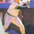 1990 Leaf 32 Mike LaValliere