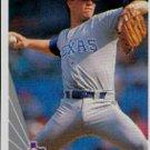 1990 Leaf 337 Bobby Witt