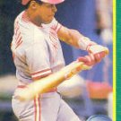 1990 Score 155 Barry Larkin
