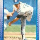 1990 Topps 78 Mike Flanagan
