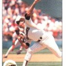1990 Upper Deck 433 Bruce Hurst