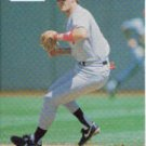 1991 Ultra #77 Steve Lyons