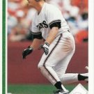 1991 Upper Deck 157 Matt Williams