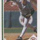 1991 Upper Deck 214 Wes Gardner