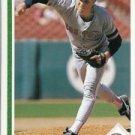 1991 Upper Deck 216 Doug Jones