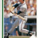 1991 Upper Deck 262 Jimmy Kremers