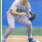 1991 Upper Deck 574 Edgar Martinez