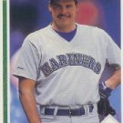 1991 Upper Deck 638 Mike Schooler