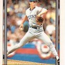 1992 Topps 297 Kevin Brown