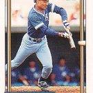 1992 Topps 483 Terry Shumpert