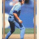 1992 Topps 506 Todd Benzinger