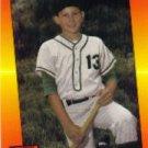 1992 Triple Play 234 Lance Parrish LH