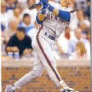 1992 Upper Deck 260 Todd Hundley