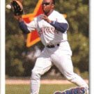 1992 Upper Deck 274 Tony Gwynn