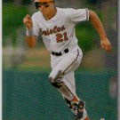 1992 Upper Deck 316 David Segui