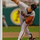 1992 Upper Deck 480 Bob Milacki