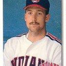 1992 Upper Deck 660 Jeff Shaw