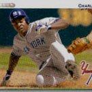 1992 Upper Deck 768 Charlie Hayes