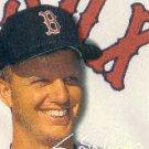1993 Studio #45 Scott Cooper ( Baseball Cards )