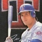 1993 Studio #47 Jose Canseco ( Baseball Cards )