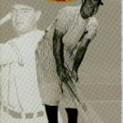 1993 Ted Williams #66 Johnny Mize