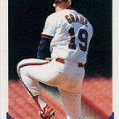 1993 Topps 129 Joe Grahe