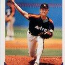 1993 Topps 477 Jimmy Jones