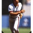 1993 Topps Gold #184 Damion Easley