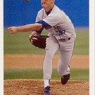 1993 Upper Deck #141 Dave Fleming
