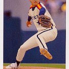 1993 Upper Deck #319 Xavier Hernandez