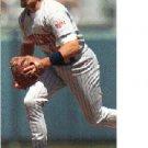 1994 Fleer Extra Bases #118 Chuck Knoblauch