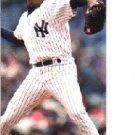 1994 Fleer Extra Bases #137 Melido Perez