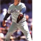 1994 Fleer Extra Bases #275 Pete Harnisch