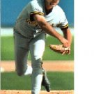 1994 Fleer Extra Bases #354 Rick White RC