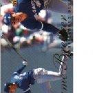 1994 Fleer Extra Bases Game Breakers #21 John Olerud