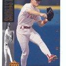 1994 Upper Deck #84 Kevin Stocker ( Baseball Cards )