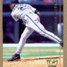 1999 Topps 419 Jesus Sanchez