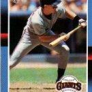1988 Donruss 268 Robby Thompson