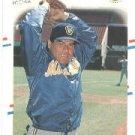 1988 Fleer 166 Ted Higuera