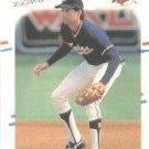 1988 Fleer 22 Roy Smalley