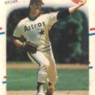 1988 Fleer 451 Bob Knepper