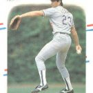 1988 Fleer 521 Tim Leary