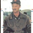 1988 Fleer 599 Ed Whitson