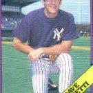 1988 Topps 790 Dave Righetti
