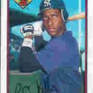 1989 Bowman 183 Roberto Kelly