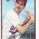1989 Bowman 64 Ozzie Guillen