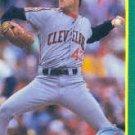 1990 Score 218 Scott Bailes