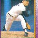 1990 Topps 177 Mike Henneman