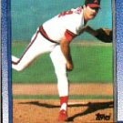 1990 Topps 272 Bryan Harvey
