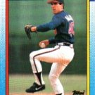 1990 Topps 782 Jose Alvarez